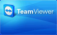 WordPress Schulung mit Teamviewer